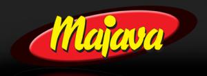 Majava logo