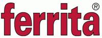 Ferrita logo