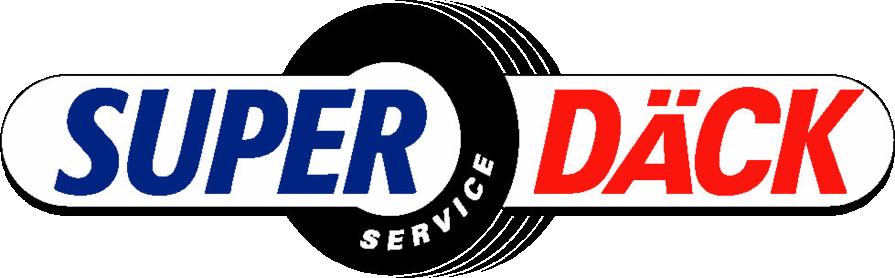 Superdäck Service