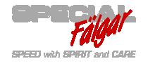 Specialfälgar logo
